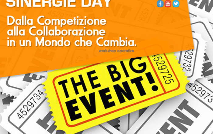 sinergiecommerciali.it-sinergie-day-cover-articolo