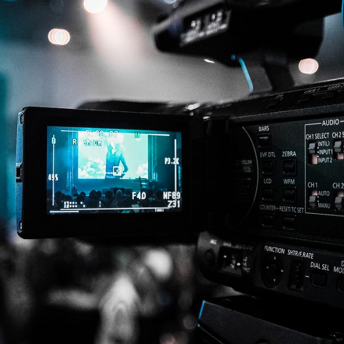 consigli sul video marketing