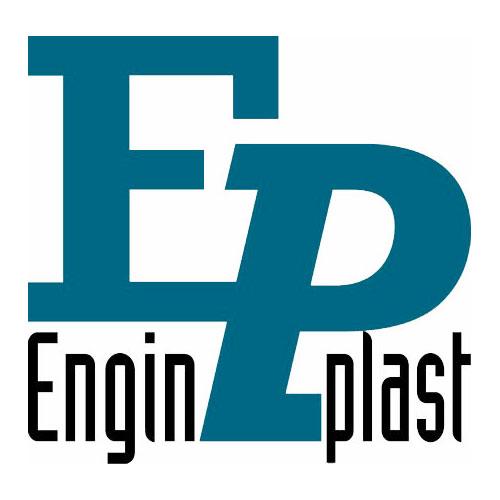 creazione logo enginplast