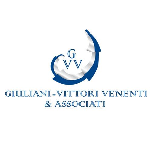 creazione sito web bologna