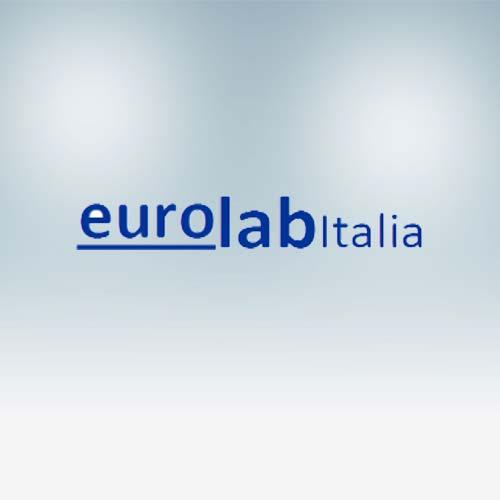 indicizzazione sito web aziendale