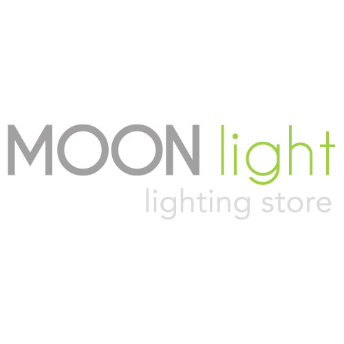 sito ecommerce moonlight modena
