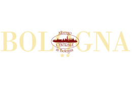 creazione sito web albergo centrale bologna