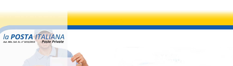 posizionamento sito web bologna
