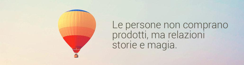 social media marketing citazione 2