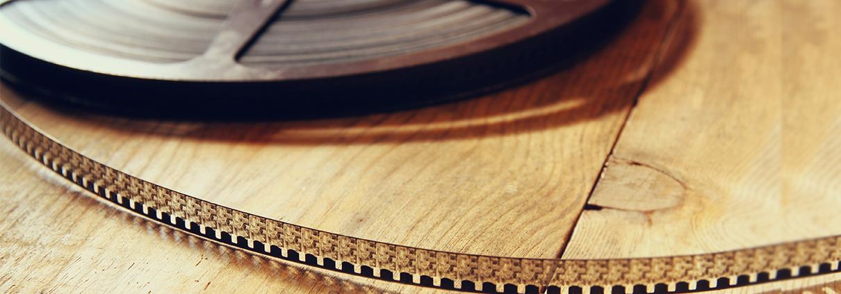 produzione video e rendering 3D - cema next