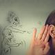 Troll e haters: come combatterli