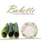 Realizzazione del sito web per Babette Ferrara